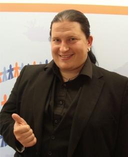Antti Ahonen, kokoomus